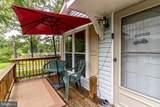 21762 Saratoga Drive - Photo 9
