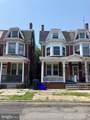 2622 Lexington Street - Photo 1