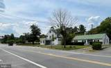 1508-1 Amherst Street - Photo 13