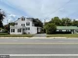 1508-1 Amherst Street - Photo 15