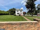 1508-1 Amherst Street - Photo 6