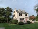 1508-1 Amherst Street - Photo 7