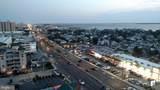 9400 Coastal Highway - Photo 4