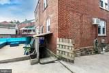 715 Stanbridge Road - Photo 40