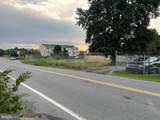 Hudgins Road - Photo 10