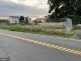 Hudgins Road - Photo 11