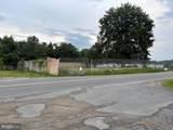 Hudgins Road - Photo 13