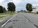 Hudgins Road - Photo 14