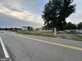 Hudgins Road - Photo 3
