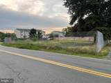 Hudgins Road - Photo 4