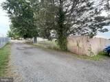 Hudgins Road - Photo 6