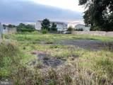 Hudgins Road - Photo 7