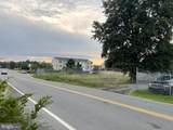 Hudgins Road - Photo 9