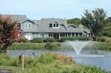 150 Lakeside Drive - Photo 1