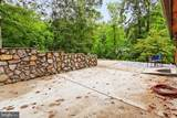 11380 Sand Bridge Court - Photo 39