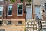 1738 Tasker Street - Photo 46