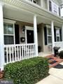 23570 Belmar Drive - Photo 2