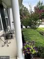 23570 Belmar Drive - Photo 4