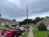 355 Greenwood Road - Photo 5