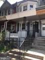 5854 Cedar Avenue - Photo 1