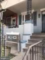 5854 Cedar Avenue - Photo 5