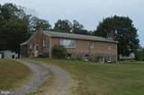 1795 Barlow Two Taverns Road - Photo 1