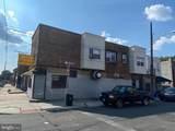 3101 Tasker Street - Photo 1