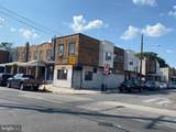 3101 Tasker Street - Photo 11