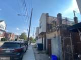 3101 Tasker Street - Photo 12