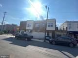 3101 Tasker Street - Photo 2