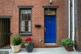 506 Bethel Street - Photo 1