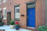 506 Bethel Street - Photo 3
