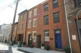 506 Bethel Street - Photo 73