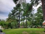 10418 Knollwood - Photo 70