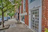810 Calvert Street - Photo 12