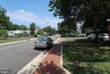 104 Washington Street - Photo 36