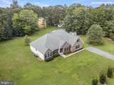 5800 Hickory Ridge Road - Photo 28