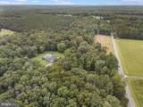 5800 Hickory Ridge Road - Photo 31