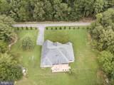 5800 Hickory Ridge Road - Photo 33