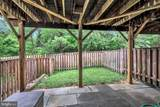 7349 Old Pohick Way - Photo 44