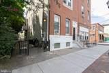 601 2ND Street - Photo 1