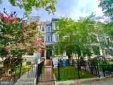1343 Irving Street - Photo 1