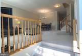 21077 Alberta Terrace - Photo 3