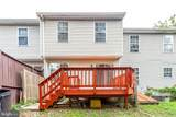 6871 Red Maple Court - Photo 40