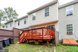 6871 Red Maple Court - Photo 41