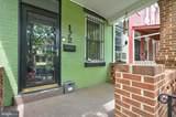 172 Uhland Terrace - Photo 25