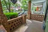172 Uhland Terrace - Photo 26