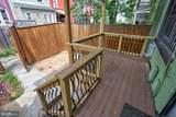 172 Uhland Terrace - Photo 29