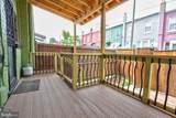 172 Uhland Terrace - Photo 30