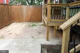 172 Uhland Terrace - Photo 31